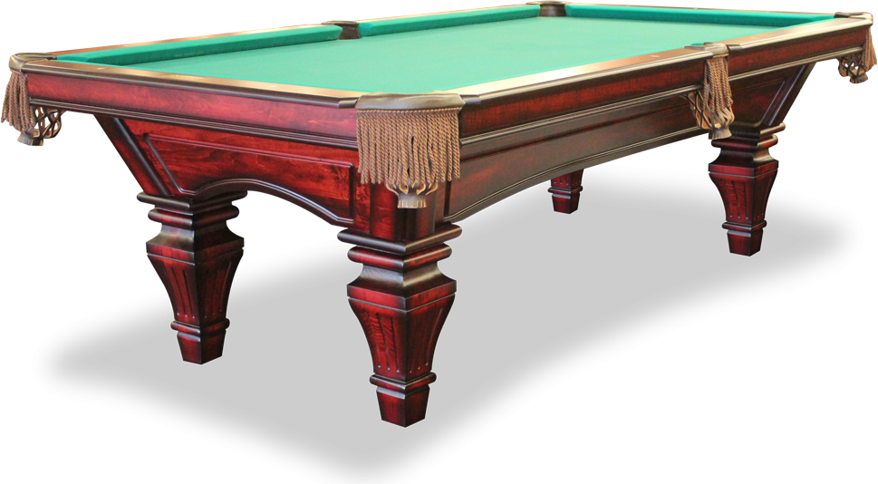 A.E. Schmidt Billiards Litchfield Pool Table Classic Collection for All Game Rooms Selling Tables Darts Shuffle Board and more in Columbia Missouri
