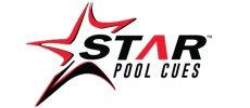 Star Pool Cues